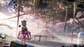 Death end re;Quest выйдет на РС