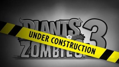 «Одолжите нам свои мозги»: EA неожиданно анонсировала Plants vs. Zombies3