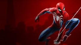 Предысторию «Человека-паука» от Insomniac расскажут в книге