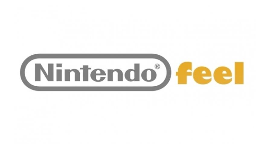 Новая консоль Nintendo позволит «пощупать» текстуры