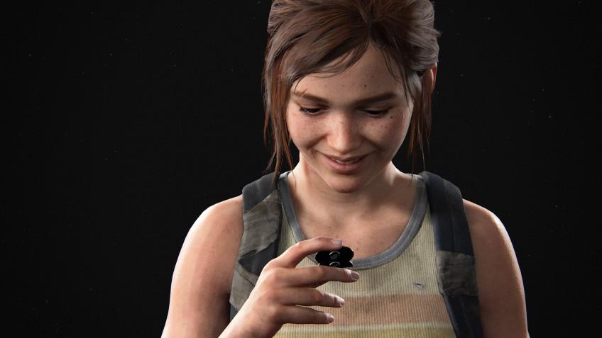 Худший день Нила Дракманна и отсутствие дополнений для Last of Us: Part II