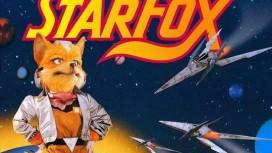Один из авторов оригинальной Star Fox хотел бы сделать игру для Switch