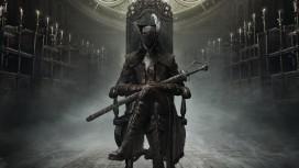 Bloodborne и Ratchet & Clank: линейка PS Plus в марте стала одной из лучших в истории