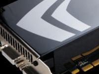NVIDIA поддержит GDDR5