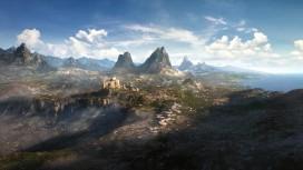 Пока что Джереми Соул не задействован в производстве The Elder Scrolls VI