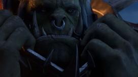 В World of Warcraft игроки раздеваются, чтобы стать сильнее (Обновлено)