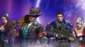 Borderlands Online отменили, студию 2K China закрыли