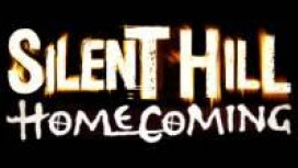 Silent Hill: Homecoming подружится со Steam?