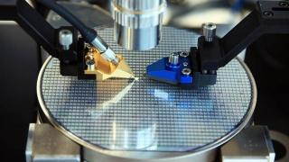 AMD может вывести на рынок 5-нанометровые решения в 2021 году
