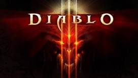Diablo3 – новый Blizzard-проект