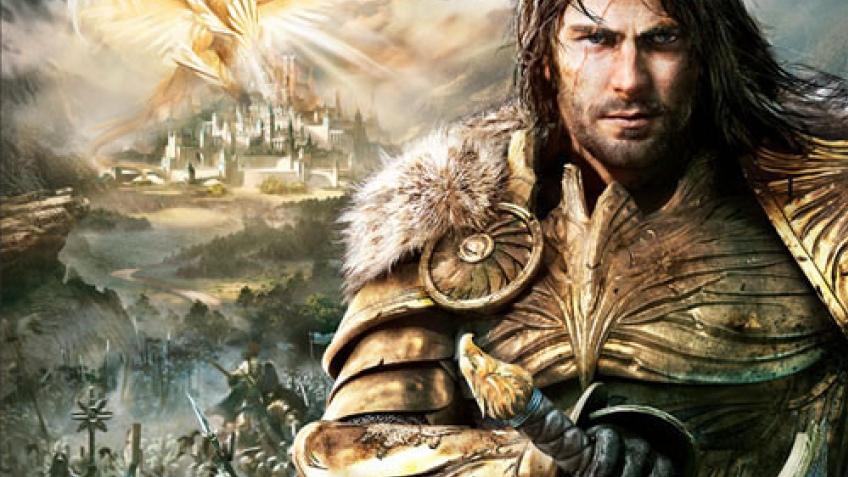 Ubisoft объявила о прекращении сотрудничества с Limbic Entertainment