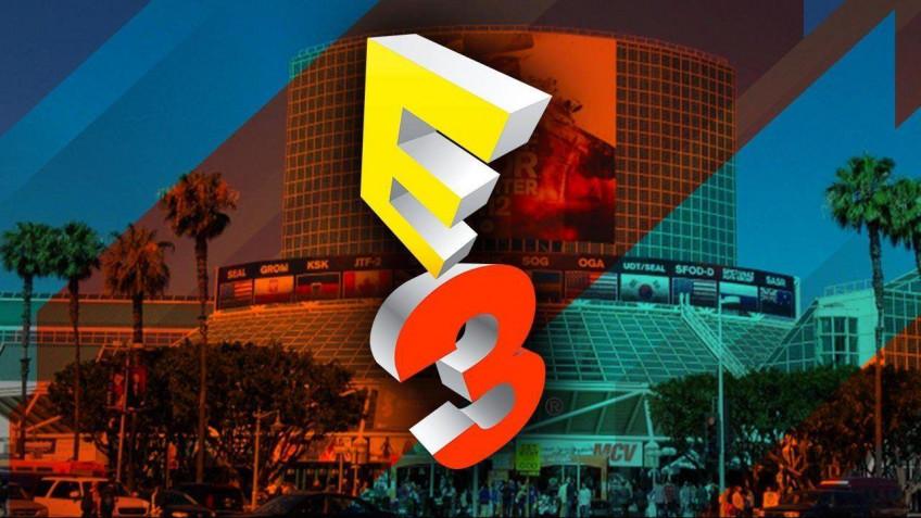 E3 2021 в онлайне не будет требовать никакой оплаты