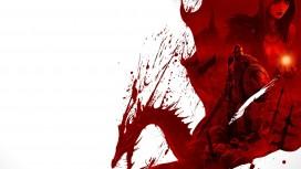 Anthem забирает все силы BioWare — над Dragon Age 4 работает маленькая команда