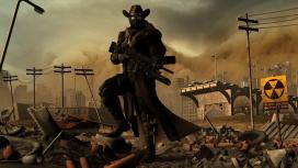 Игрокам Wasteland3 позволят продавать хлам одной кнопкой