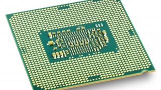 У новых процессоров Core i5 подтверждена многопоточность