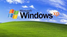 Легендарной Windows XP вчера исполнилось 20 лет