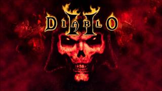СМИ: Vicarious Visions работает над ремейком Diablo II, а команду StarCraft II распустили