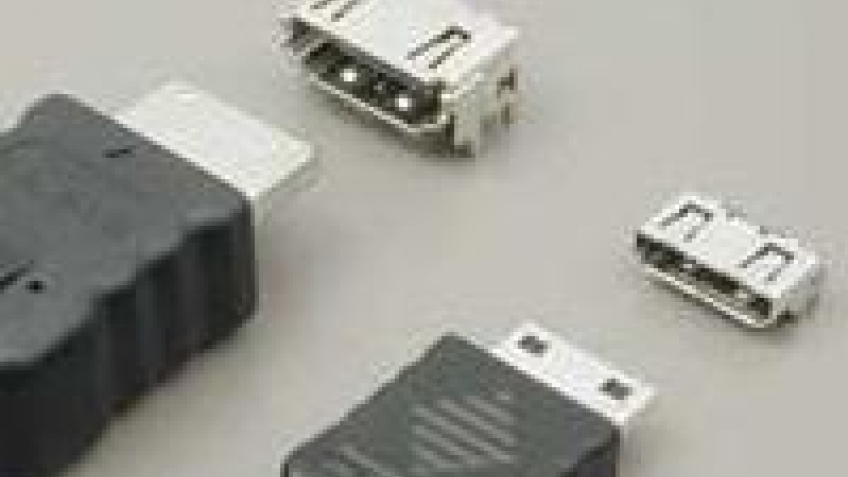 Видеокарты с DisplayPort