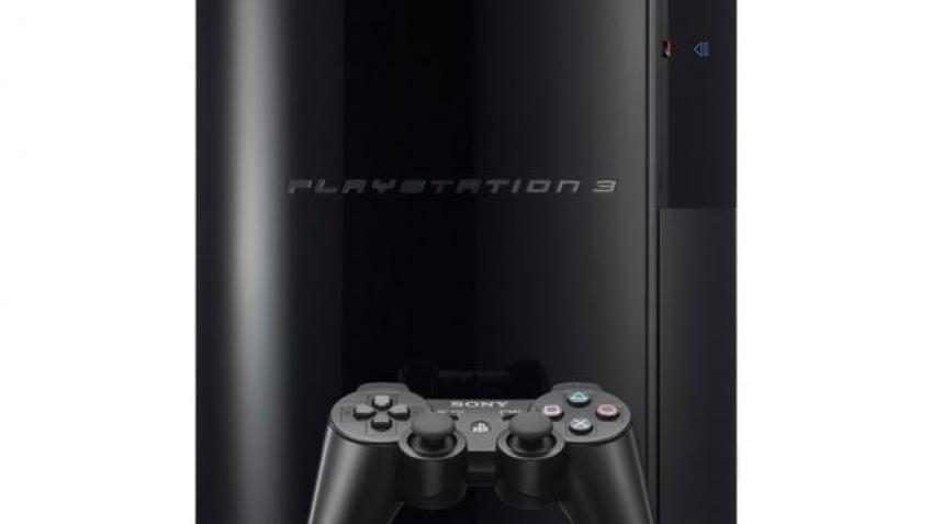 PS3 дешевеет