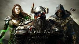 Бета-тестерам The Elder Scrolls Online подарят неделю бесплатной игры