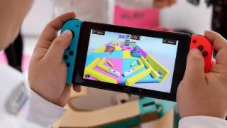 Япония: Nintendo Switch за два года обошла общие продажи PS4 за пять лет