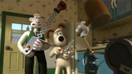 Wallace & Gromit наконец-то выйдут на Xbox 360
