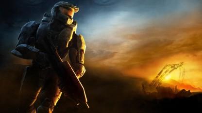 Официально: Halo The Master Chief Collection выйдет на РС — даже в Steam
