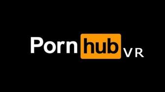 Porn Hub Vr Porn