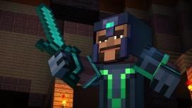Minecraft стала лидером мая в PS Store, а RAGE2 не попала даже в десятку