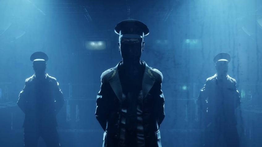 Игроки покупают ключи Metro: Exodus для Steam в пару-тройку раз дороже официальной цены