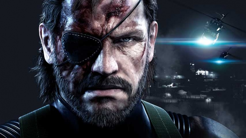 Xbox назвала бесплатные игры октября для «золотых» подписчиков