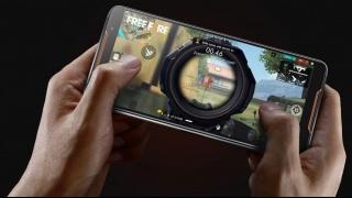 Названы дата и цена геймерского смартфона ASUS ROG Phone2