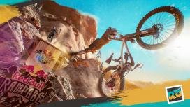 Бета-тестирование Riders Republic пройдёт 23-25 августа