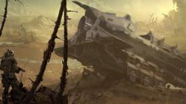 В новом ролике Starfield рассказали про мир игры и его опасности