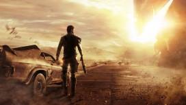 Avalanche предложила сыграть в Mad Max в интерактивном трейлере