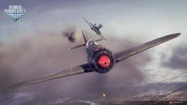 «Игромир 2017»: авторы World of Warplanes рассказали о новом игровом режиме
