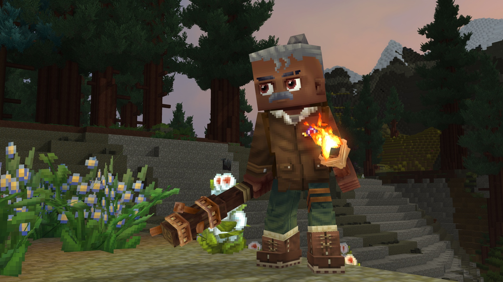 Riot Games купила Hypixel Studios, авторов Hytale