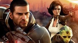 Mass Effect2 на любой вкус и кошелек