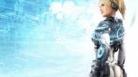 StarCraft: Ghost возродится?