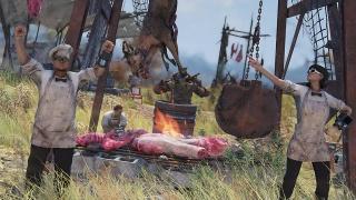 В Fallout76 объявлена генеральная уборка к выходу дополнения Wastelanders