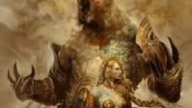 Guild Wars меряется продажами