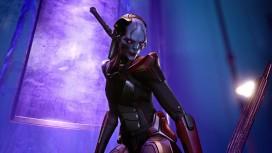 Авторы XCOM 2: War of the Chosen представили Убийцу