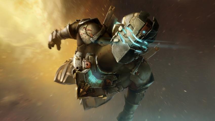 Автор Dead Space предлагал Activision сделать новый IP, но издатель отказался