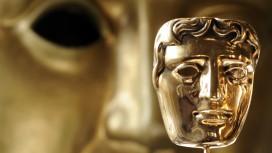 Overwatch и Stardew Valley сразятся за премию BAFTA