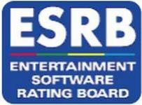 От ESRB секретов нет