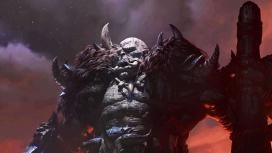 Дополнение Fallen God к триквелу SpellForce выйдет3 ноября