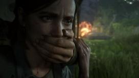 The Last of Us: Part II выйдет21 февраля в пяти изданиях