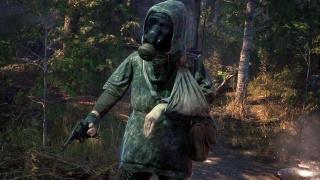 Chernobylite выйдет7 сентября на PlayStation4 и Xbox One