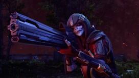 Новый трейлер XCOM 2: War of the Chosen посвятили Охотнику