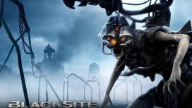 Помните BlackSite: Area 51?18 августа она вернётся в продажу